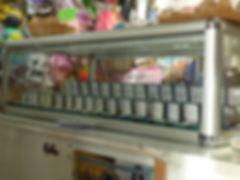 WEB SITE PICS  26  JULY 030 V 2.jpg