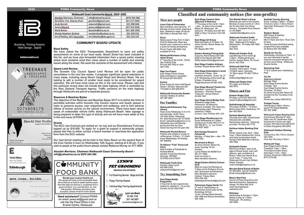 August 2020pdf-page4.jpg