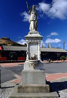 palmerston-boer-war-memorial.jpg