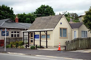 Palmerston_NZ_Police_Station.JPG