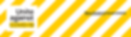 COVID 19 BANNER.png