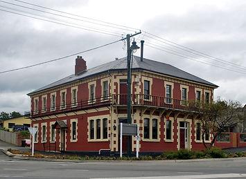 Palmerston_NZ_Former_Pub.JPG