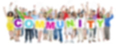 community-group-clipart-1.jpg