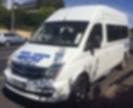 OAMARU BUS v 2.jpeg.jpg