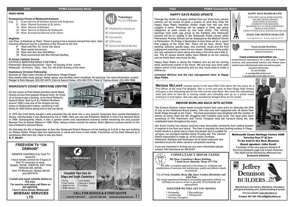 August 2020pdf-page3.jpg