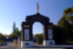PALMERSTON WAR MAMORIAL.jpg