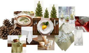 holiday-tablescape-header-larger.jpg