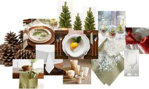 holiday-tablescape-header-larger.jpg