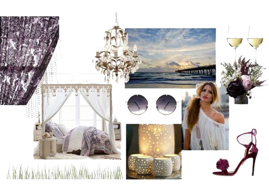 Canapy Violet bedroom 1.jpg