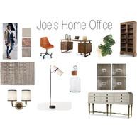 Joes Home Office.jpg