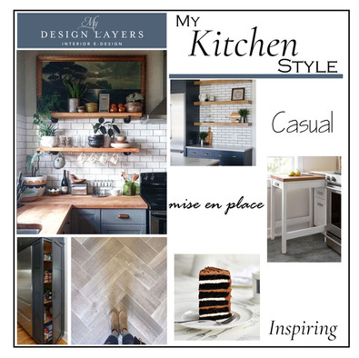 My Kitchen Style Mood board.jpg