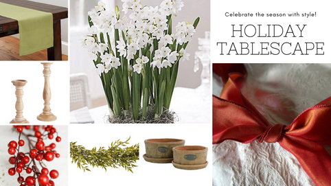 Holiday Tablescape 2.png