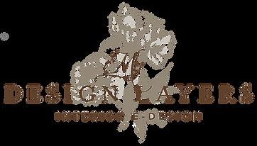 2020 Logo w Flower.png
