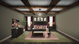 Final Render of Boho Bedroom.jpg
