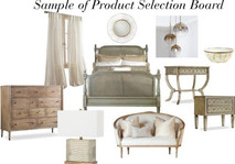 neutrals bedroom.jpg