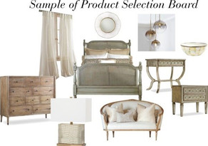 neutrals bedroom.jpg