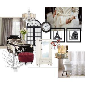 diane swanky bedroom.jpg