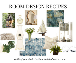 ROOM DESIGN RECIPES.png