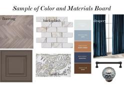 color materials board.jpg