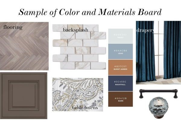color materials board.jpg