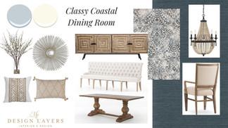Classy Coastal Dining Room (1).jpg