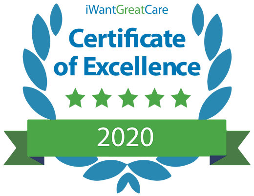 IWGC-coe2020-GreenBlue-logo (1).png