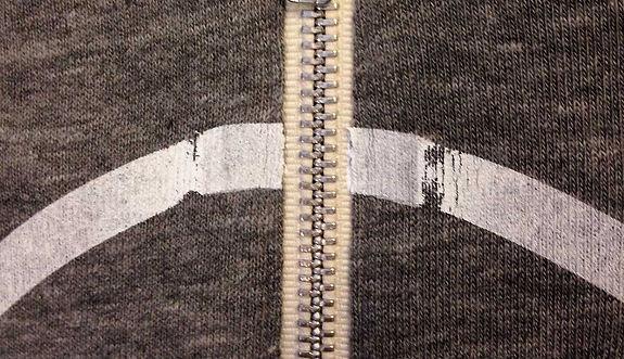 misprint-sweater.jpg