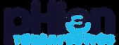 Phion-Logo-Color.webp