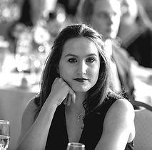 Sarah Ayton