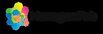 5e2899732ed18d172facbeda_HexagonFab_logo
