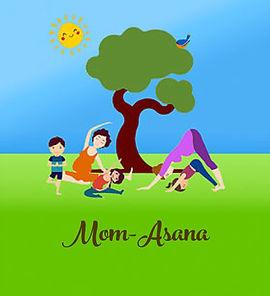 mom-asana3.jpg