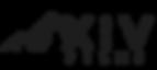 XIV Films Logo Black vertical-01.png