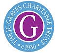 JG Graves logo.JPG