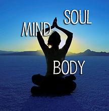 mind body soul.jfif