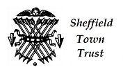 sheffield-town-trust.jpg