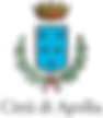 Logo-Comune-di-Aprilia.png