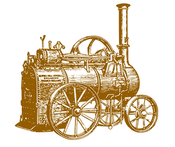 Bronze train.png