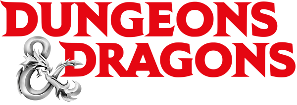 Dungeons_&_Dragons_5th_Edition_logo.png