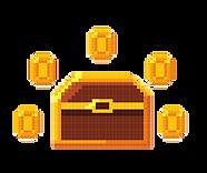 Pixelated treasure box.png