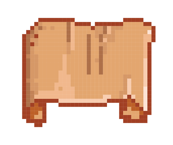 Pixelated banner.png