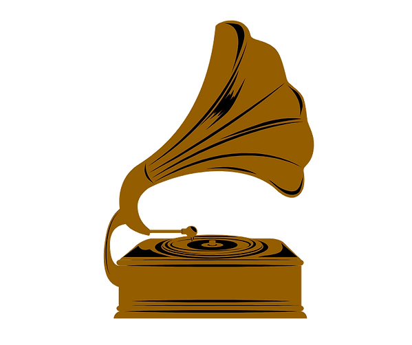 Gilded Gramaphone.png