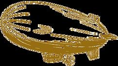 Bronze zeppelin.png