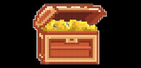 Pixelated treasure box 2.png
