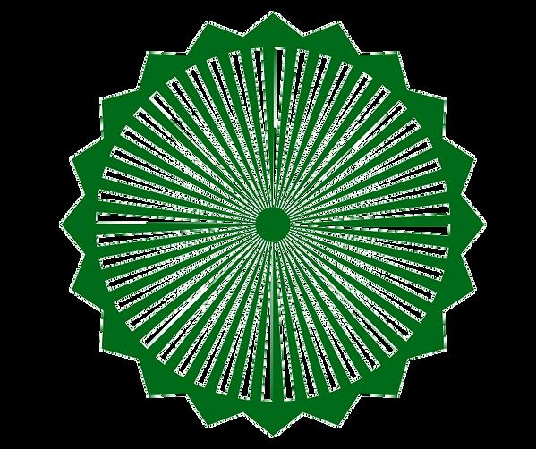 Green circus swirl.png