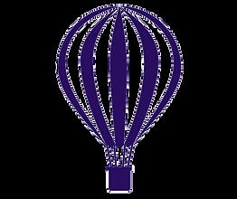 Purple balloon.png