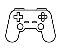 Video Game handset.png