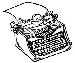 Typwriter.png