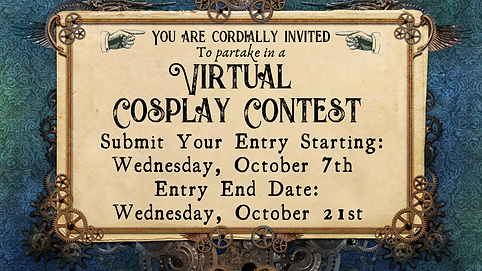 Virtual Cosplay Facebook Event.png