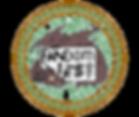 2020 Dragon circle logo.png