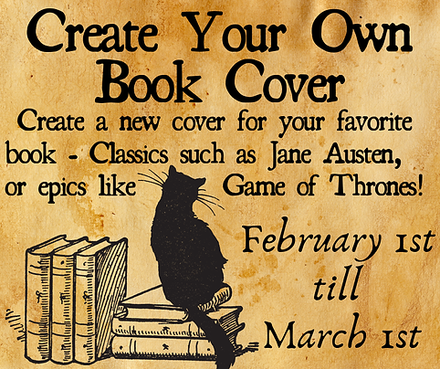 Creat your own book cover contest.png